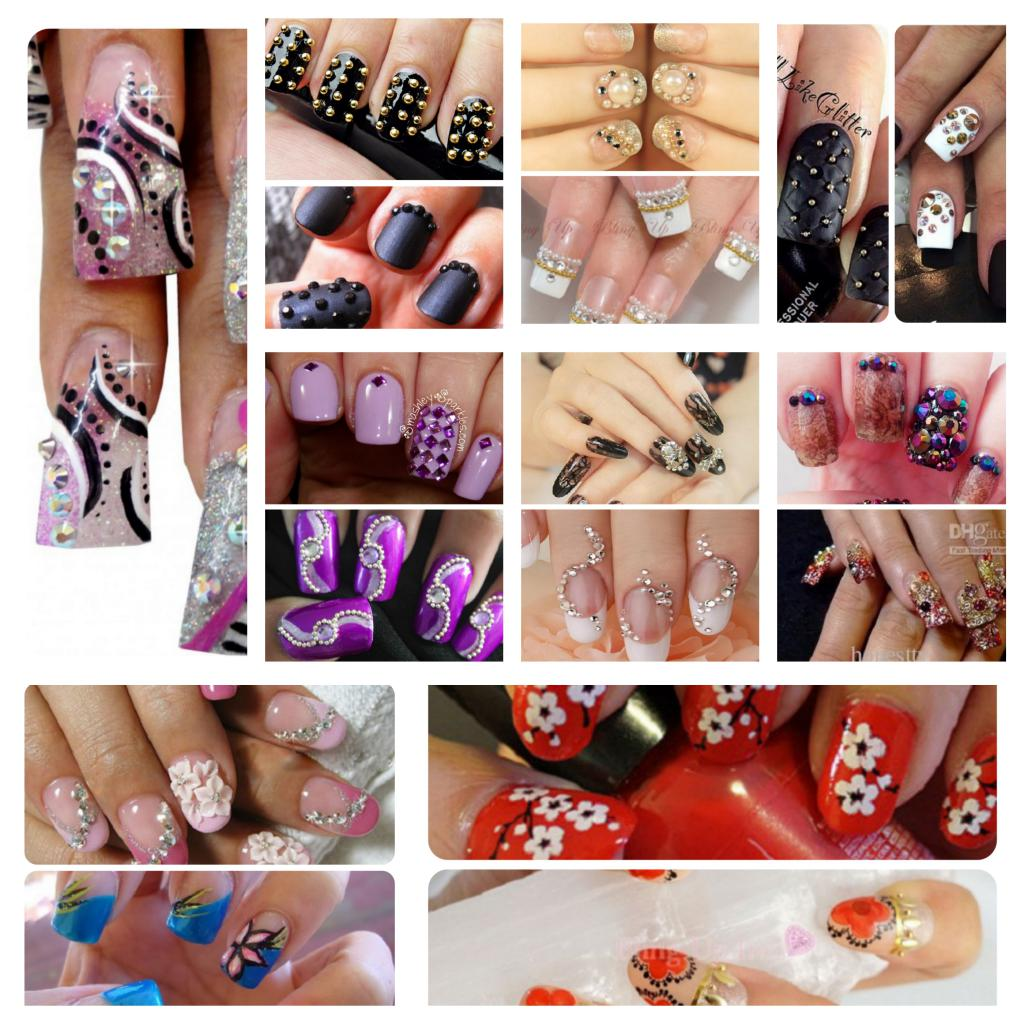 Animal_style_nail