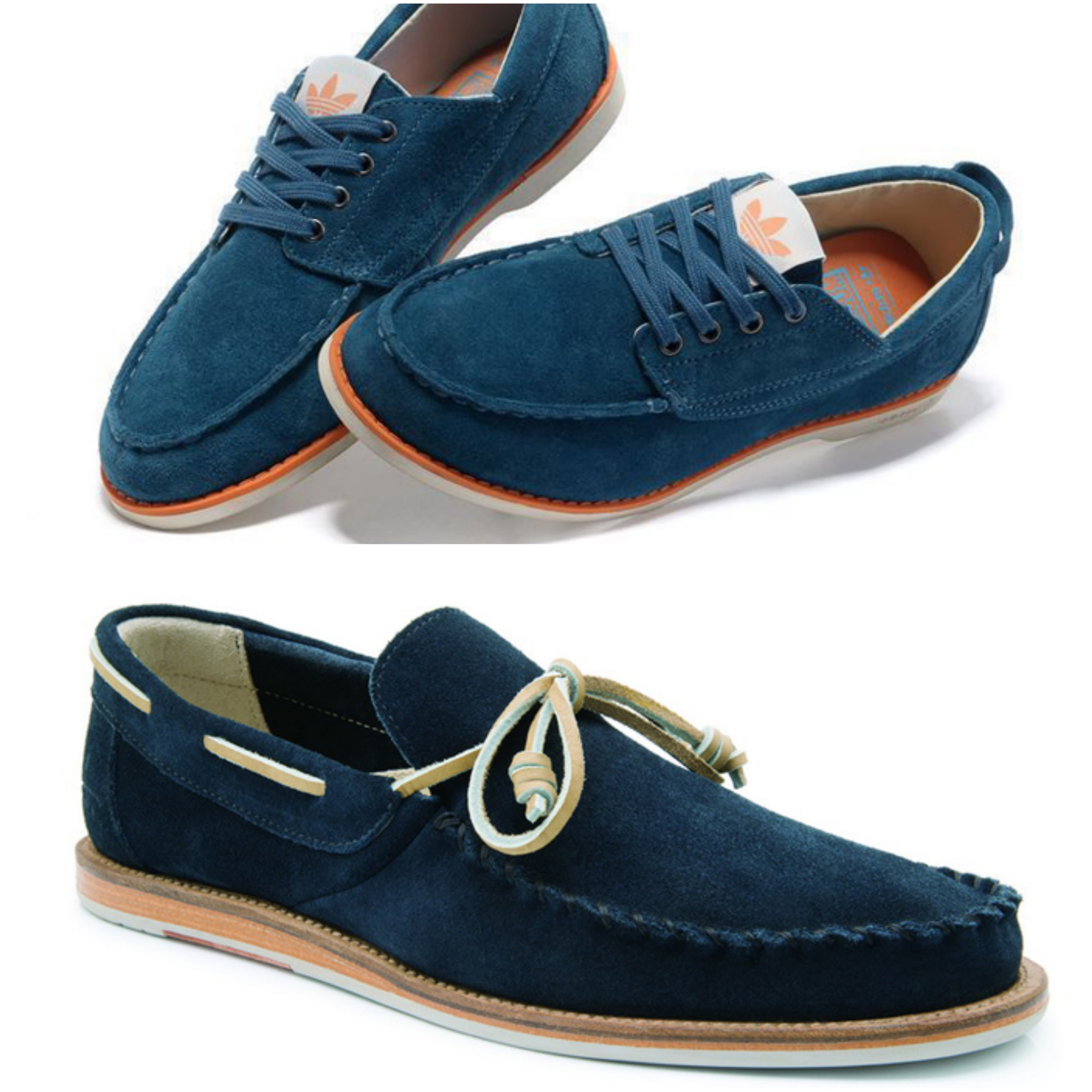 Shoes For Casual Wearing Mens Collection 2015/2016 | Stylo Planet