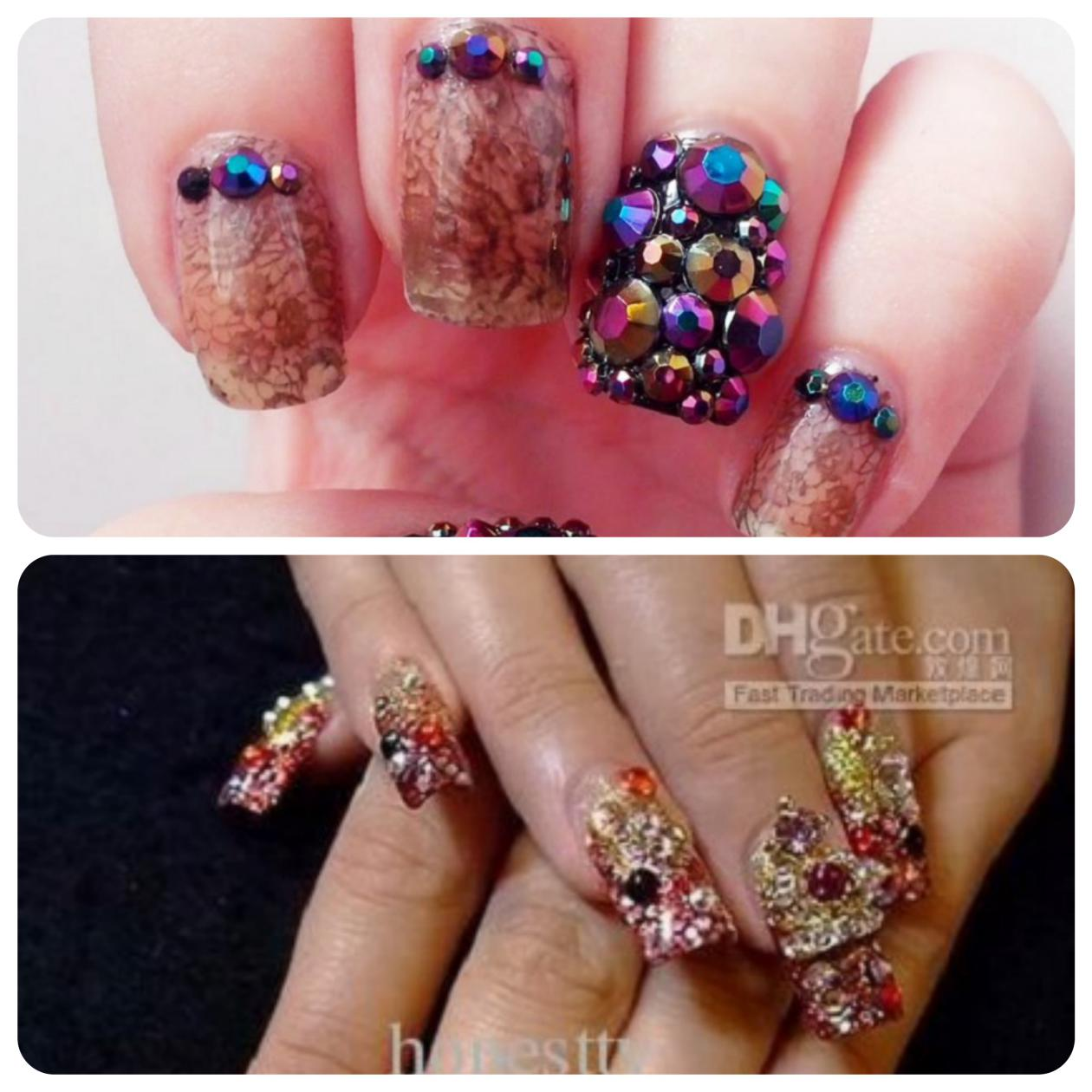 Colorful_nail_art-new