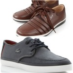 Men causal laceup shoes 6