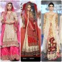 latest-barat-dress-designs-for-wedding-brides-111