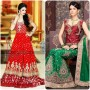 latest-barat-dress-designs-for-wedding-brides-131