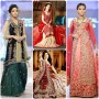 latest-barat-dress-designs-for-wedding-brides-14