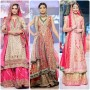 latest-barat-dress-designs-for-wedding-brides-15