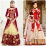 latest-barat-dress-designs-for-wedding-brides-25