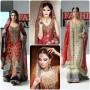 latest-barat-dress-designs-for-wedding-brides-26