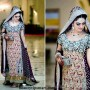 latest-barat-dress-designs-for-wedding-brides-361