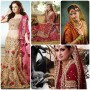 latest-barat-dress-designs-for-wedding-brides-51