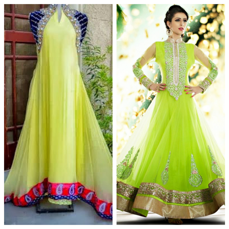6bdda3f92935 latest-bridal-mehndi-dresses 30
