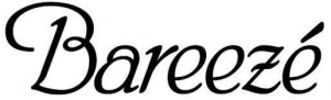 Bareeze-logo