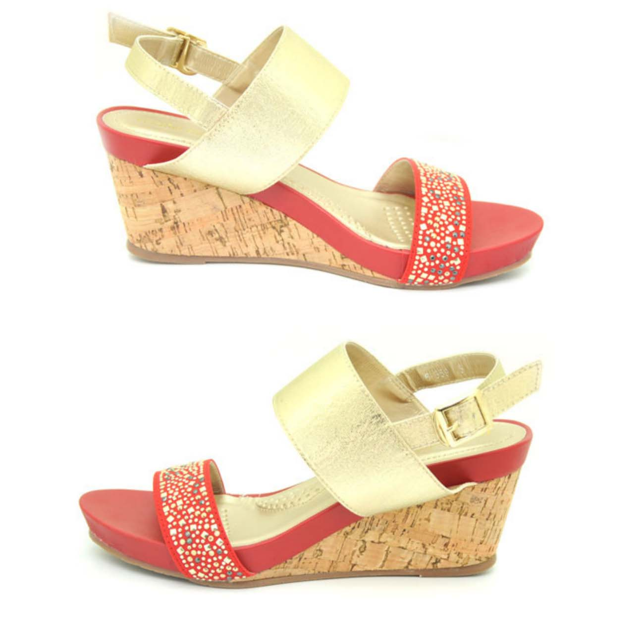 Elegant Bata Shoes Summer Causal Wear Collection 2016 For Ladies Women Girls