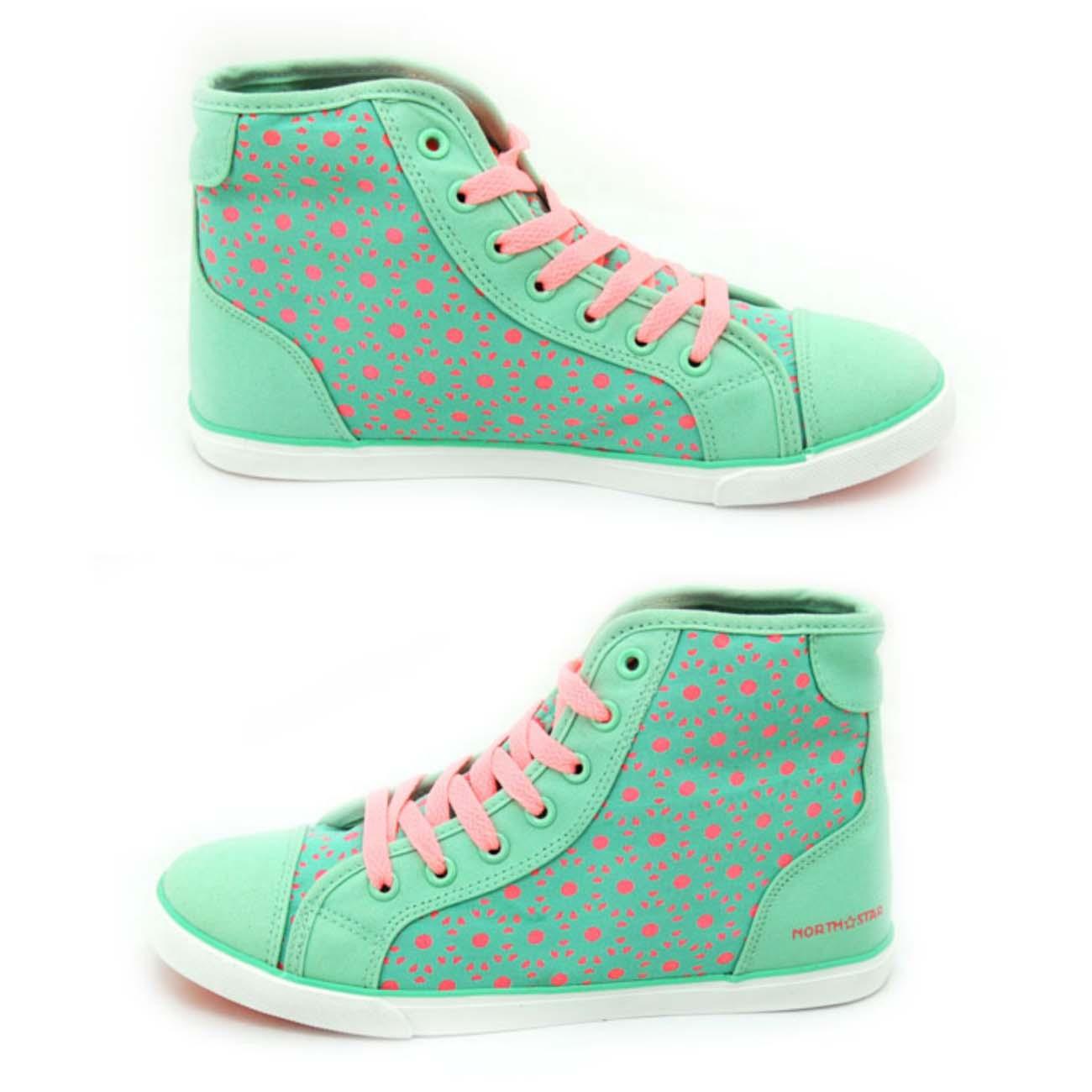 Latest Bata Ladies Shoes