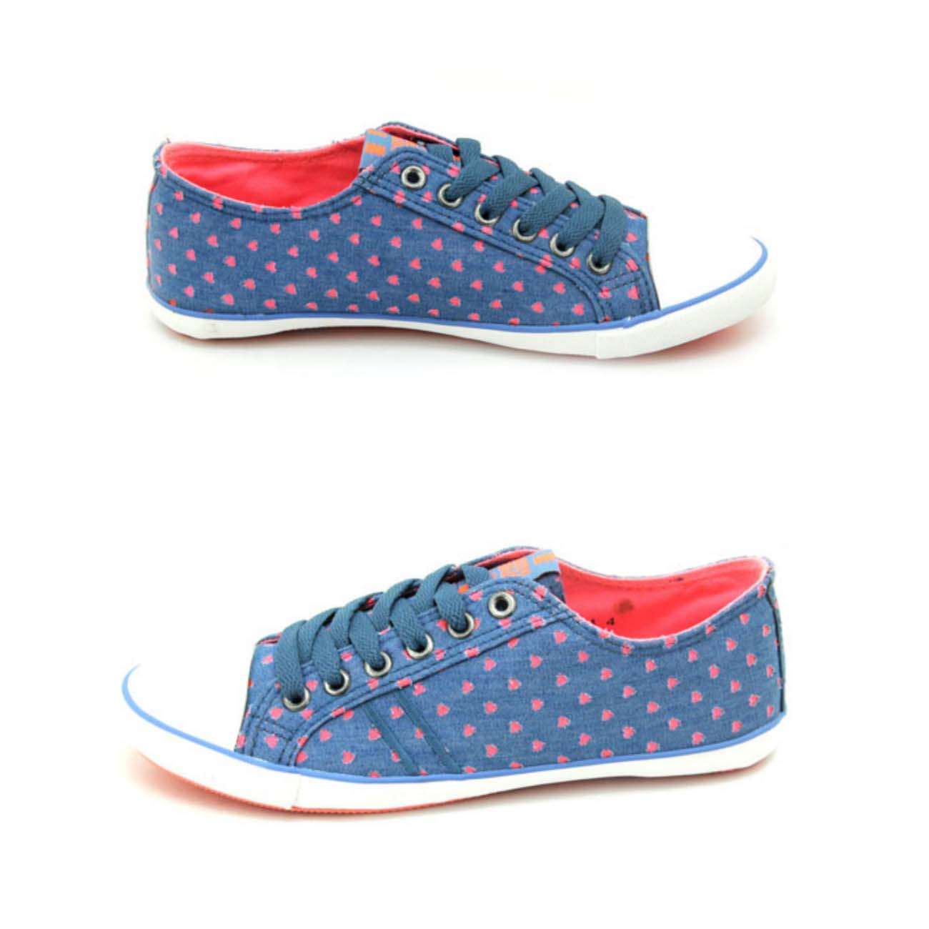 casual wear shoes by bata 2016 stylo planet