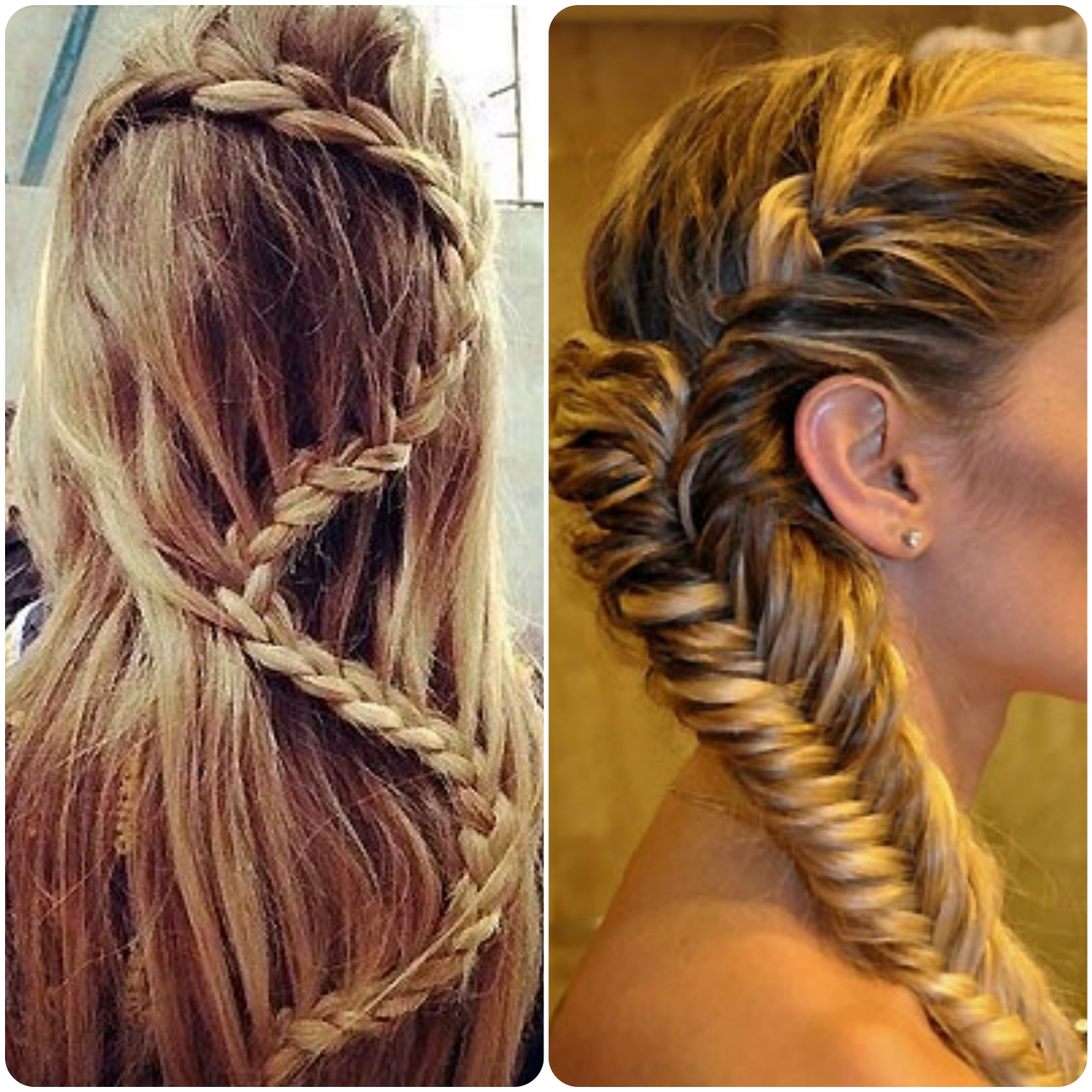 Best-braidbved-hairstyle_Fotor_Collage