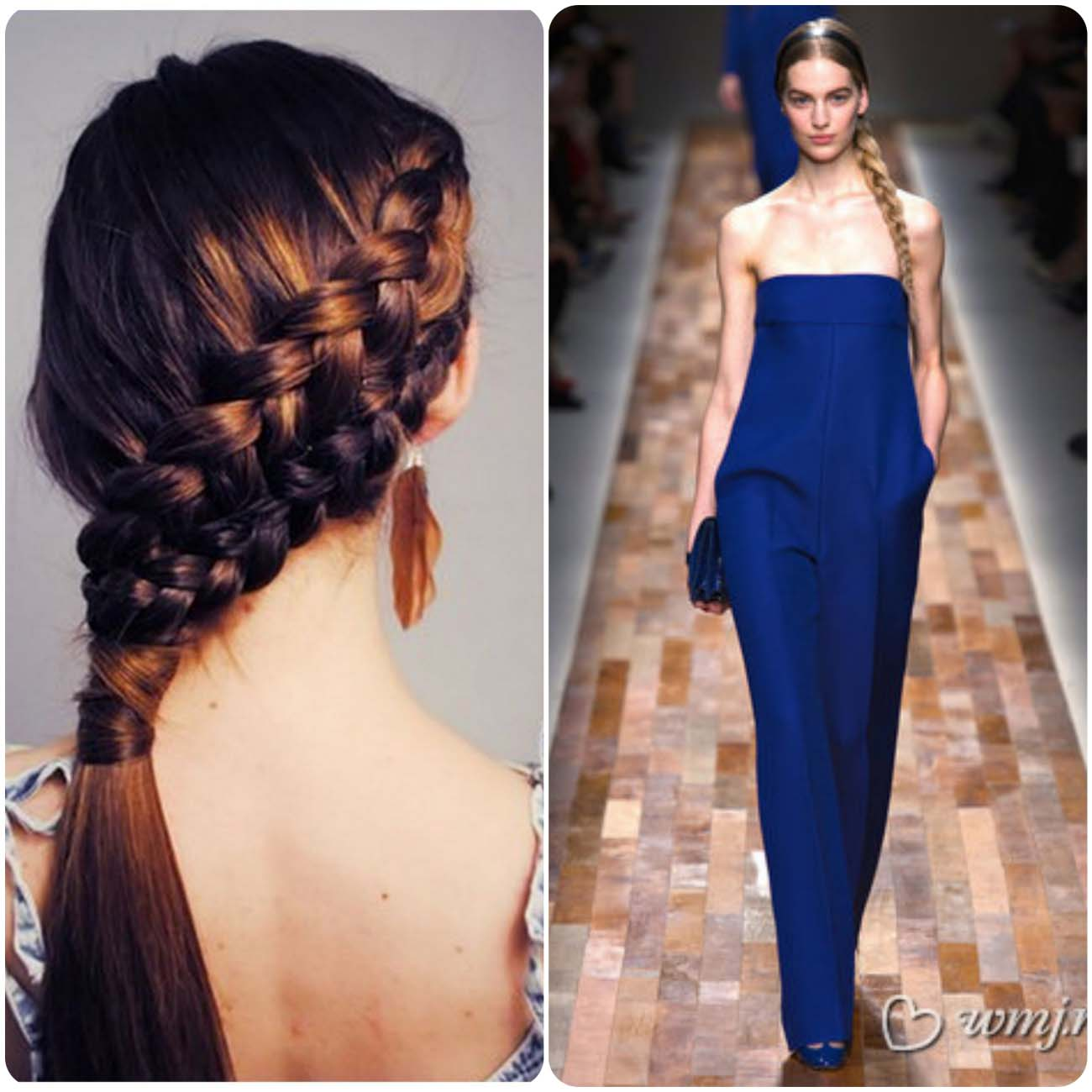 Best-braided-hairstyle_Fotor_Colnlage