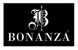Bonanza Satrangi collection 2015...styloplanet (20)