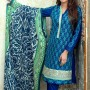 Bonanza Satrangi collection 2015…styloplanet (26)