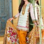 Bonanza Satrangi collection 2015…styloplanet (6)