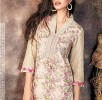 Ethnic-By-Outfitters-Unstitch-Fall-Eid-Collection-for-women