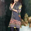 Ethnic-Pret-Fall-Winter-Eid-Collection-2015-16-By-Outfitters-1