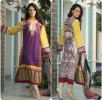Firdous winter collection 2015…styloplanet (1)