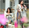 Firdous winter collection 2015…styloplanet (10)