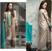 Firdous winter collection 2015…styloplanet (2)