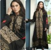 Firdous winter collection 2015…styloplanet (6)