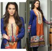 Firdous winter collection 2015…styloplanet (9)