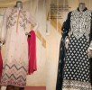 Junaid jamshaid winter collection…styloplanet (10)