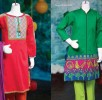 Junaid jamshaid winter collection…styloplanet (11)