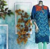Junaid jamshaid winter collection…styloplanet (12)
