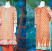 Junaid jamshaid winter collection…styloplanet (14)