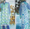 Junaid jamshaid winter collection…styloplanet (15)