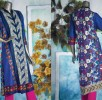 Junaid jamshaid winter collection…styloplanet (1)