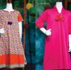 Junaid jamshaid winter collection…styloplanet (17)