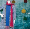 Junaid jamshaid winter collection…styloplanet (18)
