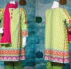 Junaid jamshaid winter collection…styloplanet (19)