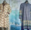 Junaid jamshaid winter collection…styloplanet (20)