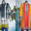 Junaid jamshaid winter collection…styloplanet (2)