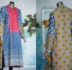 Junaid jamshaid winter collection…styloplanet (4)