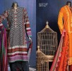 Junaid jamshaid winter collection…styloplanet (5)