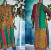 Junaid jamshaid winter collection…styloplanet (6)