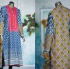 Junaid jamshaid winter collection…styloplanet (7)