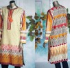 Junaid jamshaid winter collection…styloplanet (8)