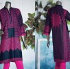 Junaid jamshaid winter collection…styloplanet (9)