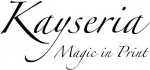 Kayseria-Logo