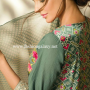 Khaadi cambric collection….styloplanet  (1)