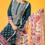 Khaadi cambric collection….styloplanet (23)