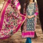 Khaadi cambric collection….styloplanet (6)